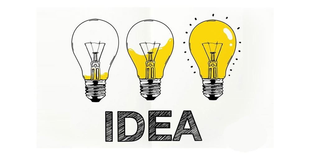 successful idea