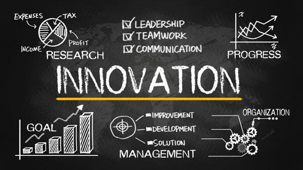 ۱۰ نوآوری موثر بر آینده اقتصاد جهانی