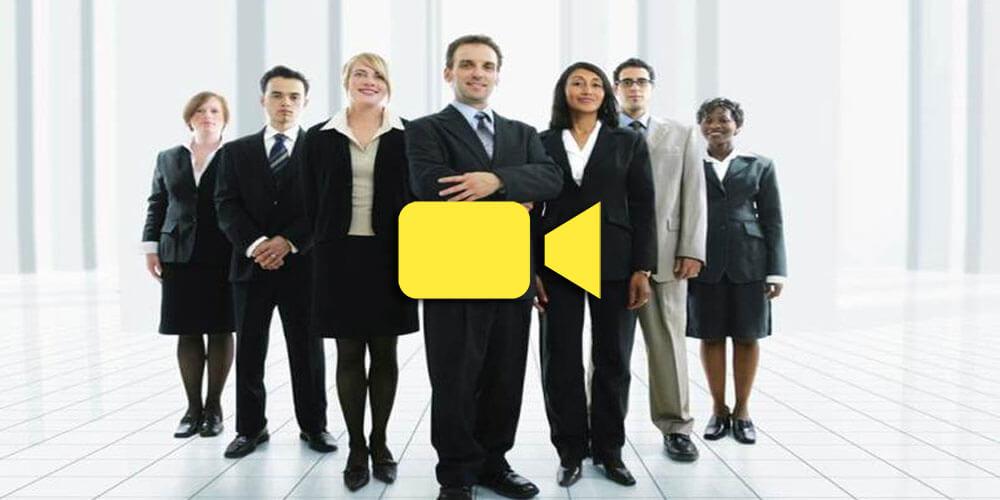 نقش آ اراستگی در بازاریابی و رفروش - احمد محمدی