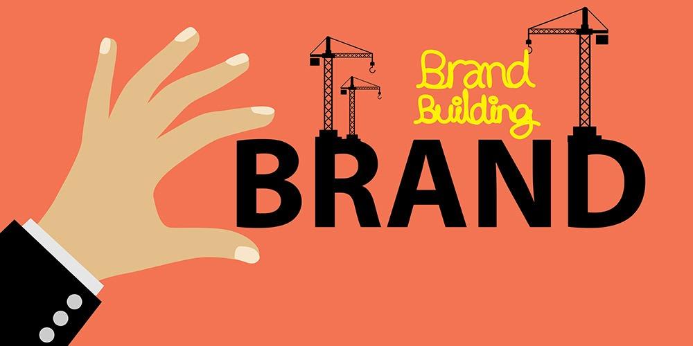 branding common mistakes