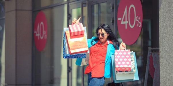 how to gain loyal customers