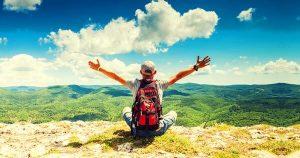 6 Simple Tweaks To Live A Happy Life