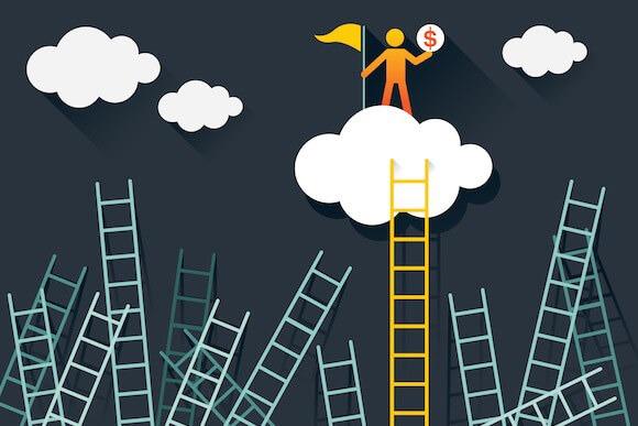 Understanding the Essential Entrepreneurship Skill