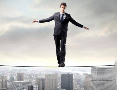 چکیده کتاب شکست مدیریت ریسک نوشته داگلاس دابلیو  (1)