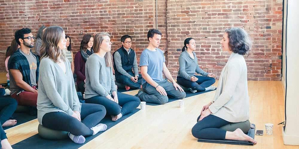 How to do Mantra Meditation?