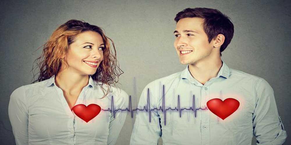 ازدواج موفق - انتخاب درست همسر