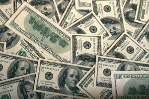 money & mind