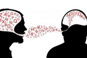 به دنبال راه هایی مفید برای بهتر کردن فن بیان