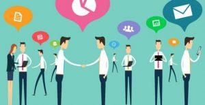 راهکارهایی طلایی در جهت تقویت فن بیان