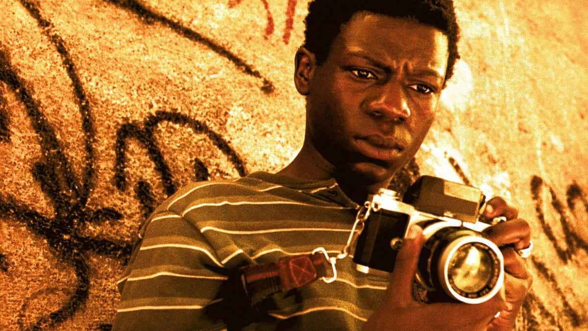 City of God (2002)
