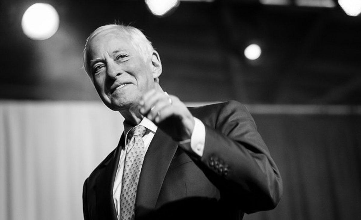 سخنرانی برایان تریسی -چگونه باورهای محدودکننده را از بین ببریم