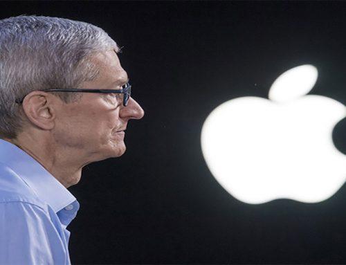 زندگینامه تیم کوک ، مدیری که باعث رشد شرکت اپل شد