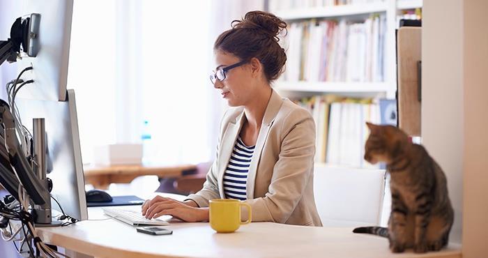 ۱۰ عادتی که باید ترک کنید تا فردی موفق شوید