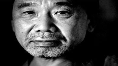 زندگینامه هاروکی موراکامی مشهورترین نویسنده ژاپنی که زندگی اش را از صفر شروع کرد