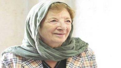 زندگینامه پروفسور پروانه وثوق فرشته ی نجات کودکان سرطانی