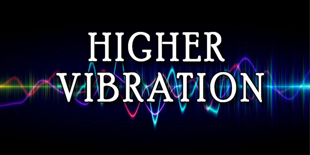 Law Of The Vibration Bon Proctor