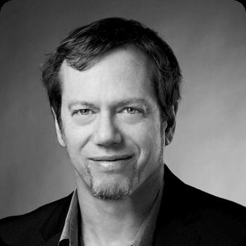 رابرت گرین