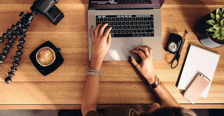 چرا دیجیتال مارکتینگ اهمیت دارد