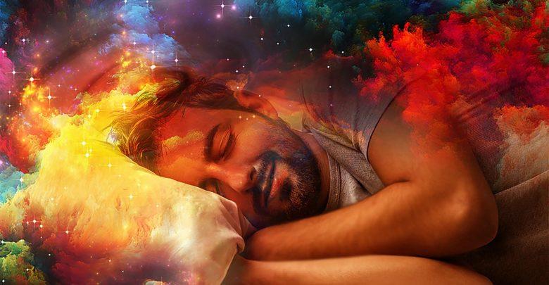 موفقیت از رویاها جان میگیرد-تواناییهای متافیزیک در خلق خوشبختی