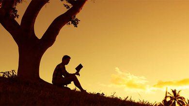 رمز موفقیت در کشف معنا برای خلق معجزهی خوشبختی
