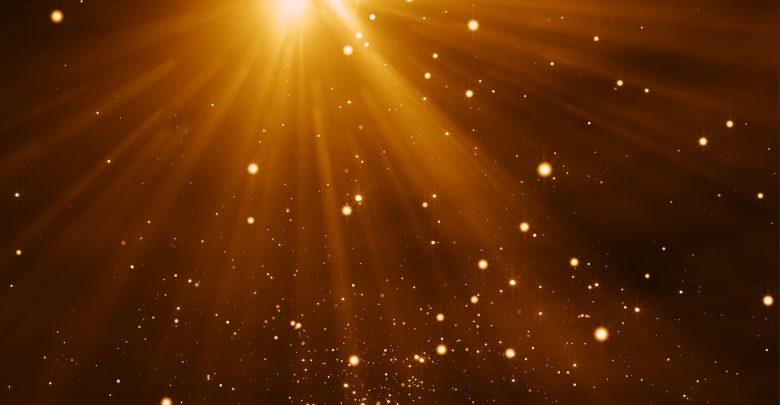 نقش دانش در زندگی شاد و خوشبختی انسان-امید به زندگی با متافیزیک