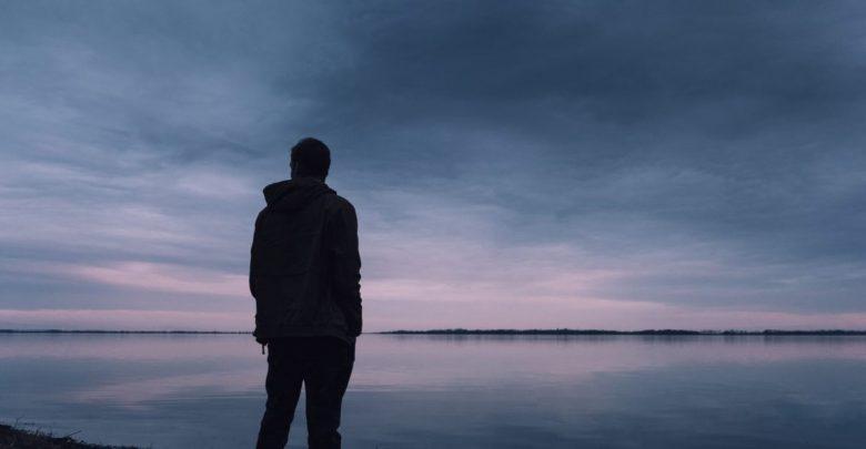 داستان مردی که نشانی خوشبختی را از کائنات میپرسید-قسمت اول