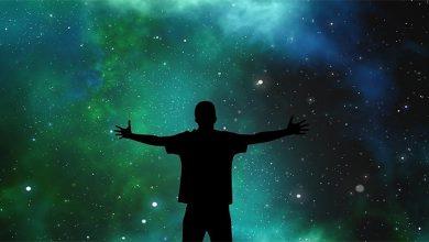داستان مردی که نشانی خوشبختی را از کائنات میپرسید-قسمت آخر