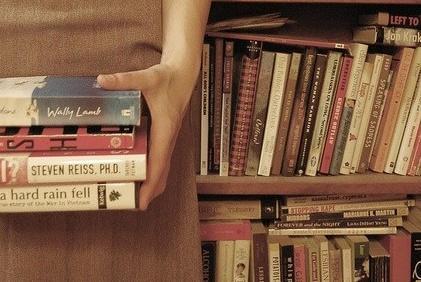 کتابت را زمین بگذار