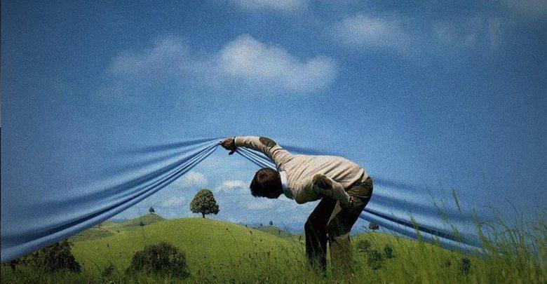 قانون جذب حقیقت و موفقیت در مواجهه با واقعیت-ذهن و زندگی شاد