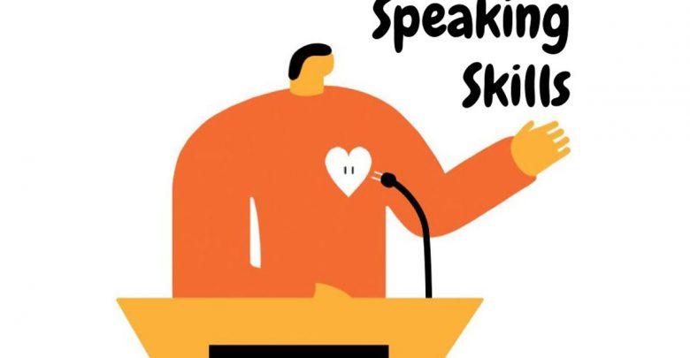 سخنی کز دل برآید...