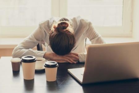 روز خود را به دور از استرس آغاز کنید
