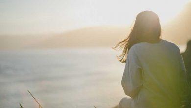راز موفقیت در عدم تمرکز بر لحظات و جلوگیری از حفظ اتفاقات گذشته