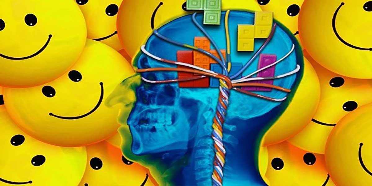 روانشناسی مثبت گرا