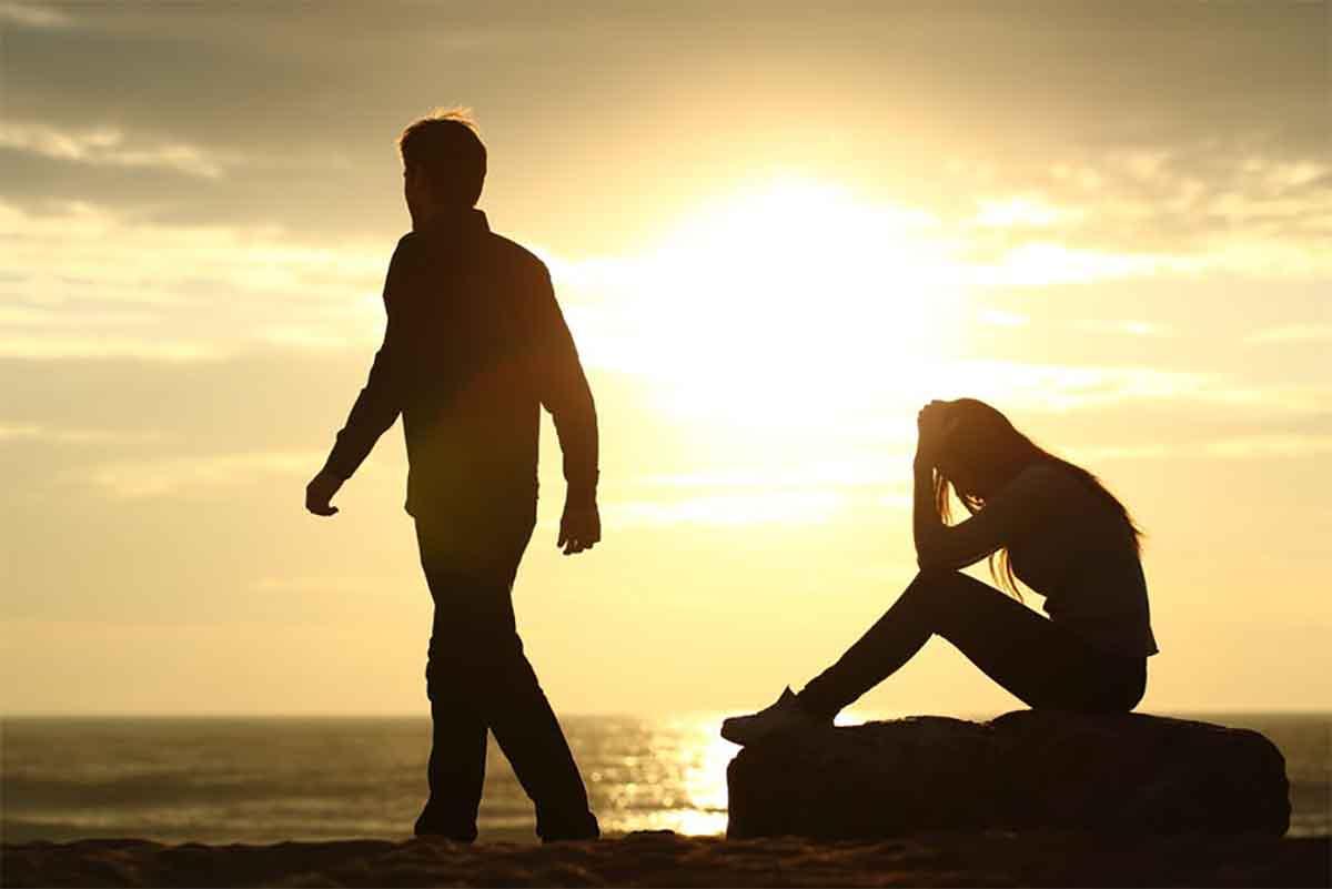 افزایش اعتماد به نفس با حذف افراد منفی از زندگی