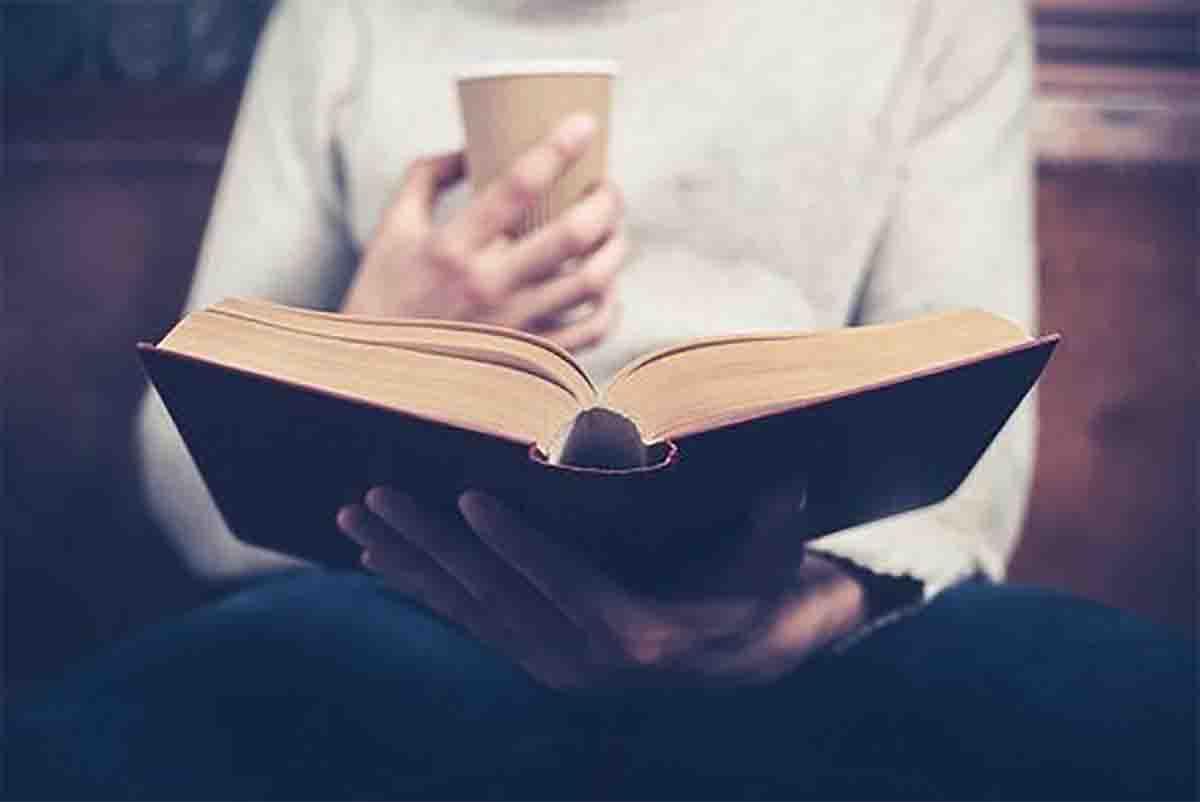 افزایش اعتماد به نفس با مطالعهی زندگی نامهی افراد برجسته