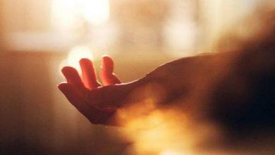 مراقبه، انواع آن و تاثیراتی که بر جسم و روان میگذارد