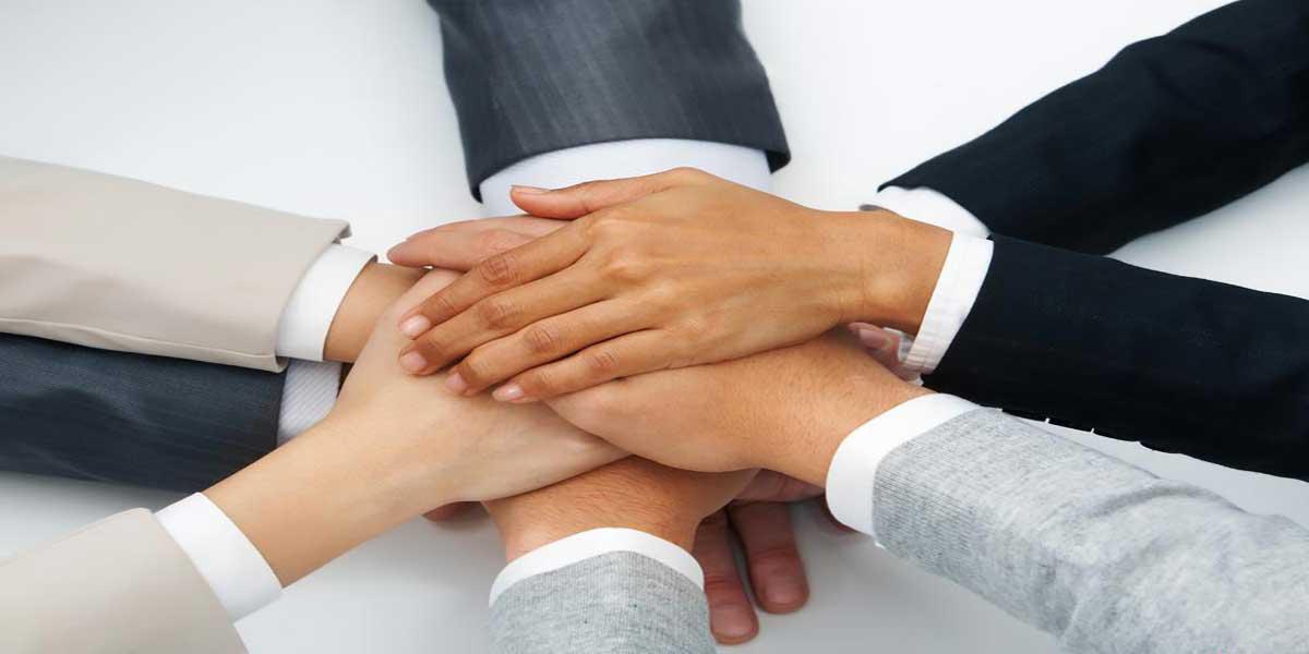 فواید ایجاد گروه های پیشرو