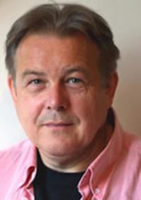 ریچارد تمپلار