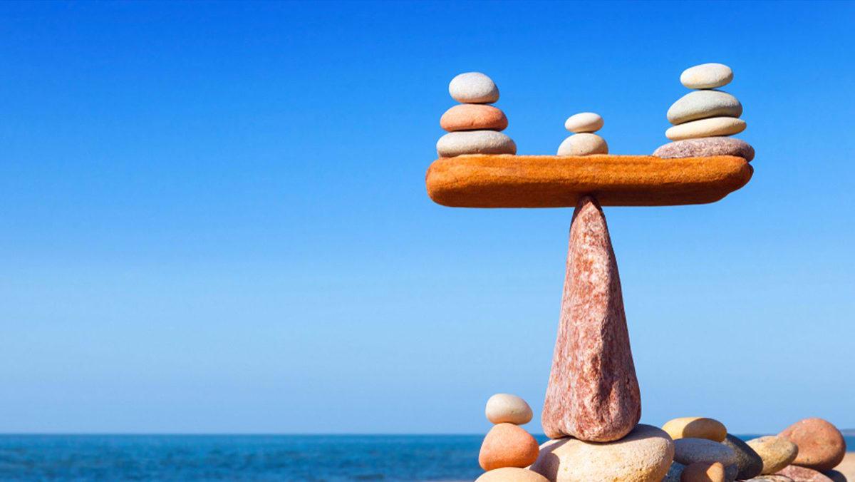 دوره آموزشی غیر حضوری آکادمی بازار تعادل بین کار و زندگی