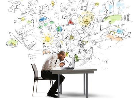 داشتن ایده خوب برای شروع کسب و کار بسیار مهم است اما چه بسا نحوه اجرای ایده و ایجاد خلاقیت و نوآوری در آن از موضوع ایده بسیار مهم تر است.