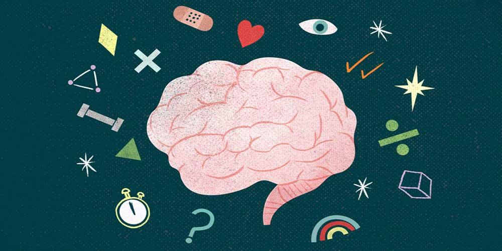 improve your intelligence