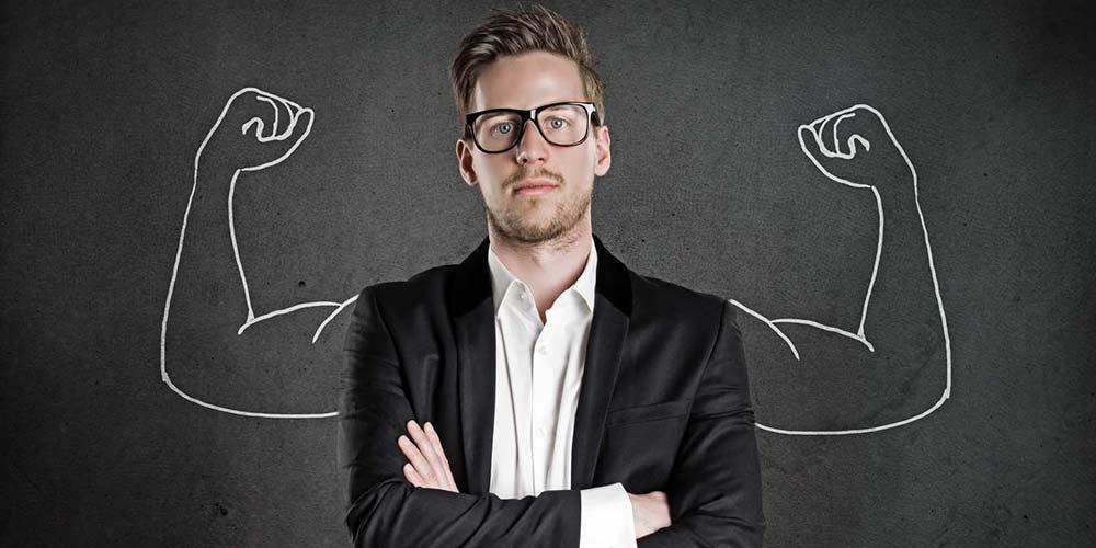 10 Informative Tips for Entrepreneurs