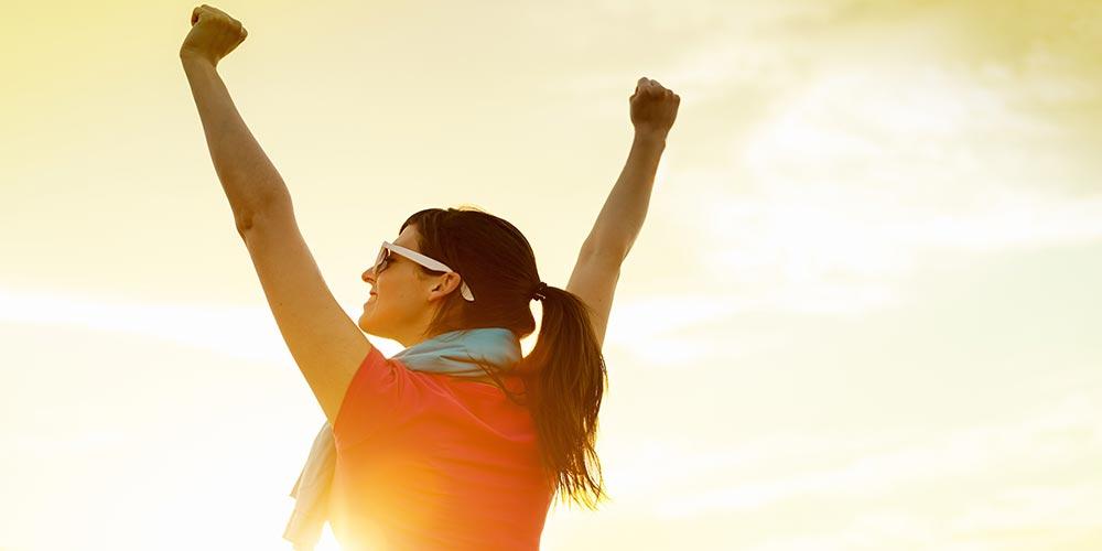 10 عادت صبحگاهی برای ساختن یک روز فوق العاده