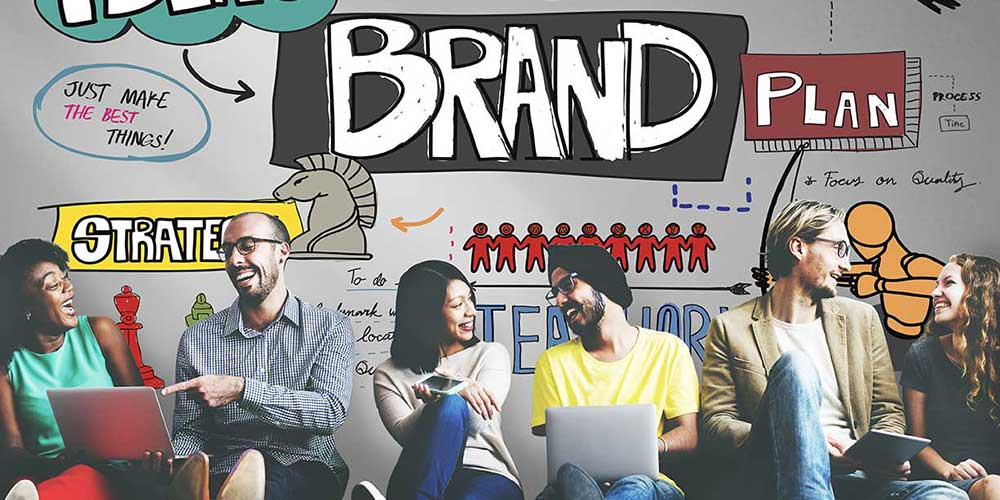 10 common mistakes in naming a brand