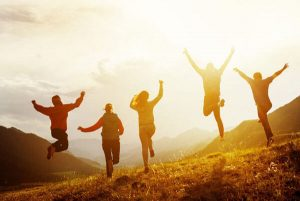 40 Ways to Live Life Without Regrets