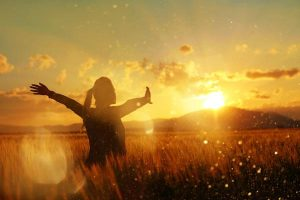 Feel the joy and satisfaction of life by leaving 5 habits
