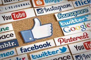 7 branding techniques in social networks