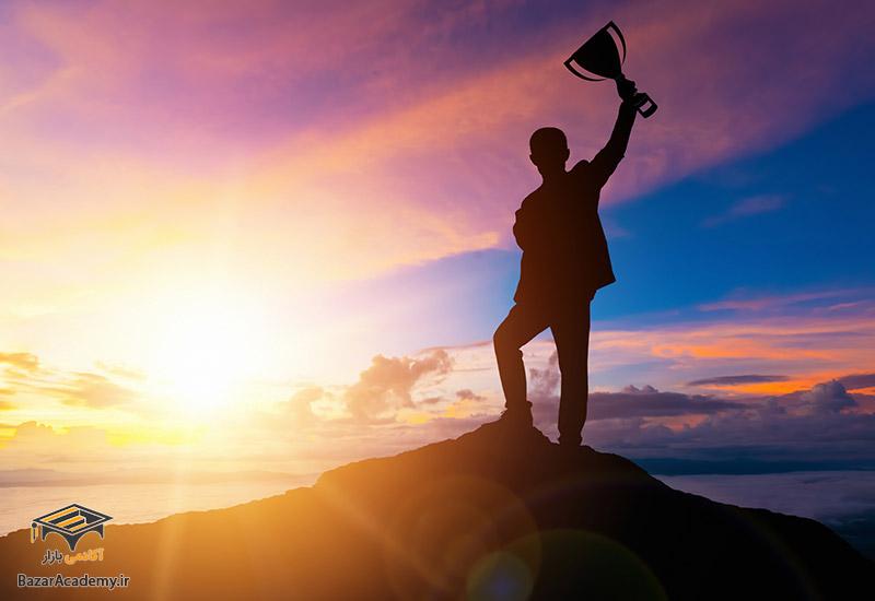 اهداف - از آزمون و خطا استفاده کنید