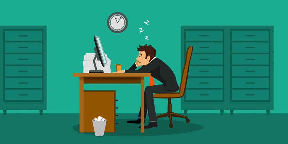 3 Ways to Fight Laziness and Take Control of your Life