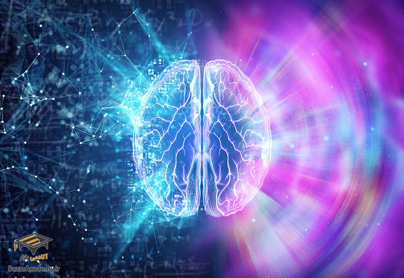 ذهن و افکار - لازم است بدانید که ذهن به چه اندازه نا آرام است